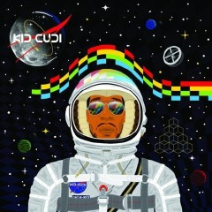 Day_N_Night-Kid_Cudi_