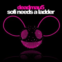 deadmau5-SOFI-Needs-a-Ladder