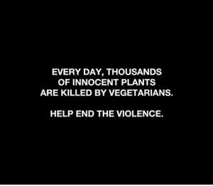 Vegetarian-Jokes