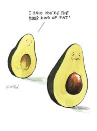 avocados-the-good-kind-of-fat-w.mcphail